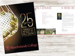 Blanchelande College
