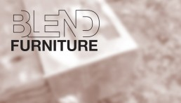 Blend Furniture