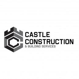 Castle Construction