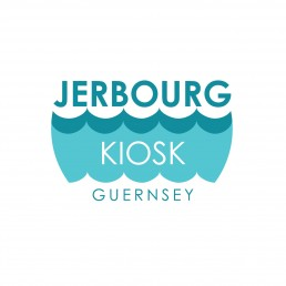 Jerbourg Kiosk