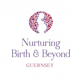 Nurturing Birth and Beyond Guernsey