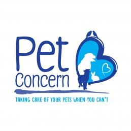 Pet Concern Guernsey