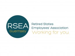 Retired States Employees Association