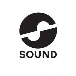 Sound Guernsey