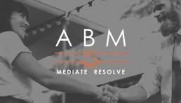 Alan Brown Mediation