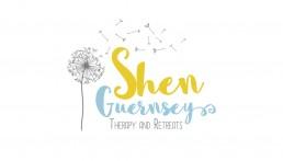 Shen Guernsey