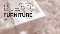 Blend Furniture