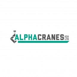 Alpha Cranes