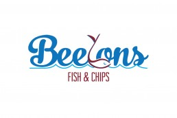 Beetons Fish & Chips