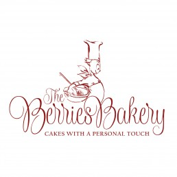 The Berries Bakery