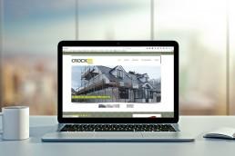 Crocker website