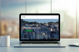 Guernsey Landlords