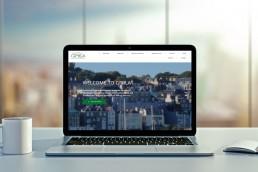 Guernsey Landlords