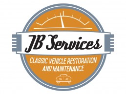 JB Services