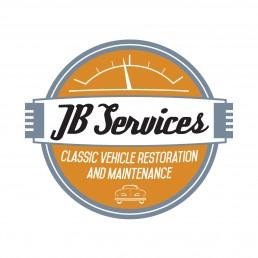 JB Services