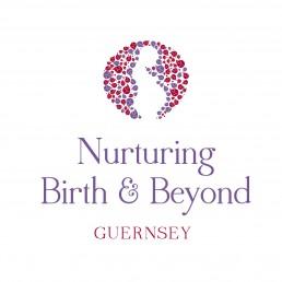Nurturing Birth and Beyond Guernsey