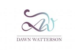 Dawn Watterson