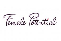 Female Potential