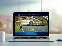 Guernsey Tennis Centre